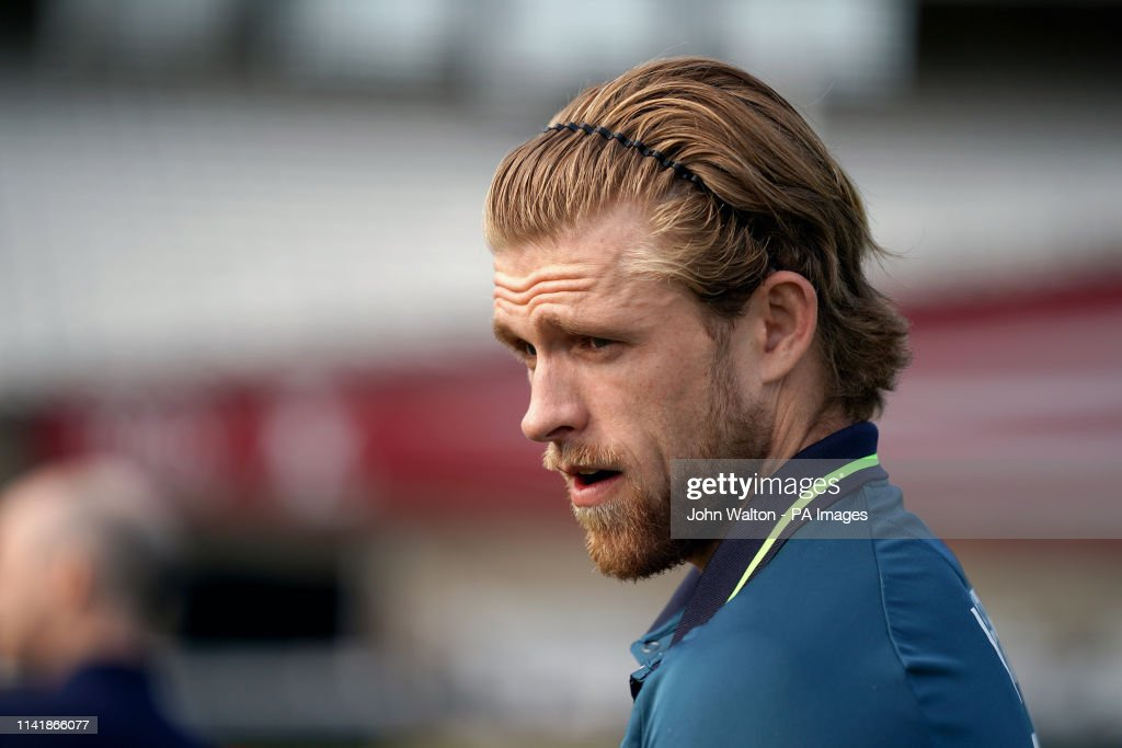 englands-david-willey-during-the-nets-se