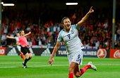 FBL-EURO-2017-WOMEN-ENG-FRA