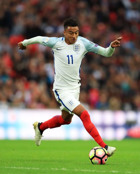 England v Malta - 2018 FIFA World Cup Qualifying - Group F - Wembley ... 2a15e7613