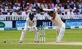 englands jonny bairstow during international test