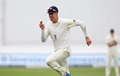 nottingham england englands keaton jennings at
