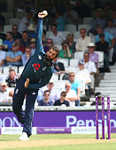 englands moeen ali during one day
