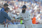 nottingham england englands moeen ali signs