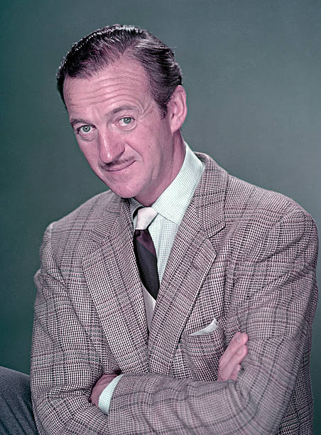 english-actor-david-niven-circa-1950-pic