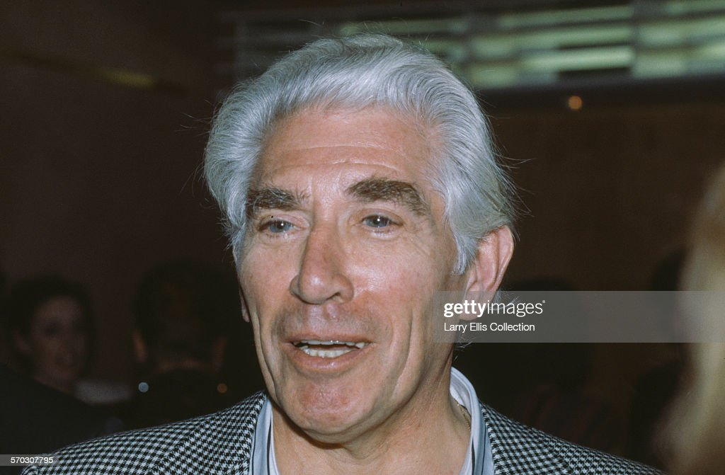 In Focus: British Oscar-nominated Actor Frank Finlay Dies At 89