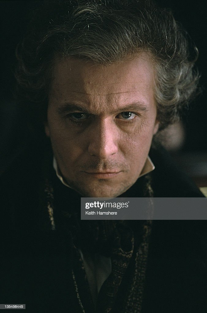 the film beloved and the life of ludwig van beethoven At its best, his film almost brings those forces to life immortal beloved may  prompt skepticism for its highly selective use of biographical  this film is rated  r with: gary oldman (ludwig van beethoven), jeroen krabbe.