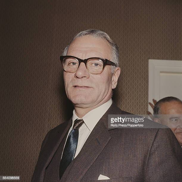 laurence olivier 画像と写真 getty images