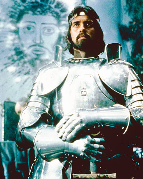 Arthur The Movie 1981