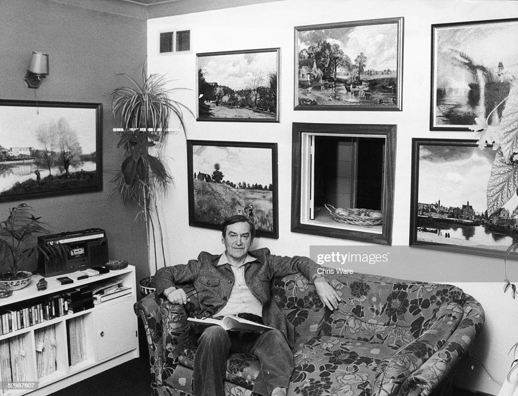 Essence Atkins,Rita Tushingham (born 1942) Sex fotos Toni Collette,LeToya Luckett