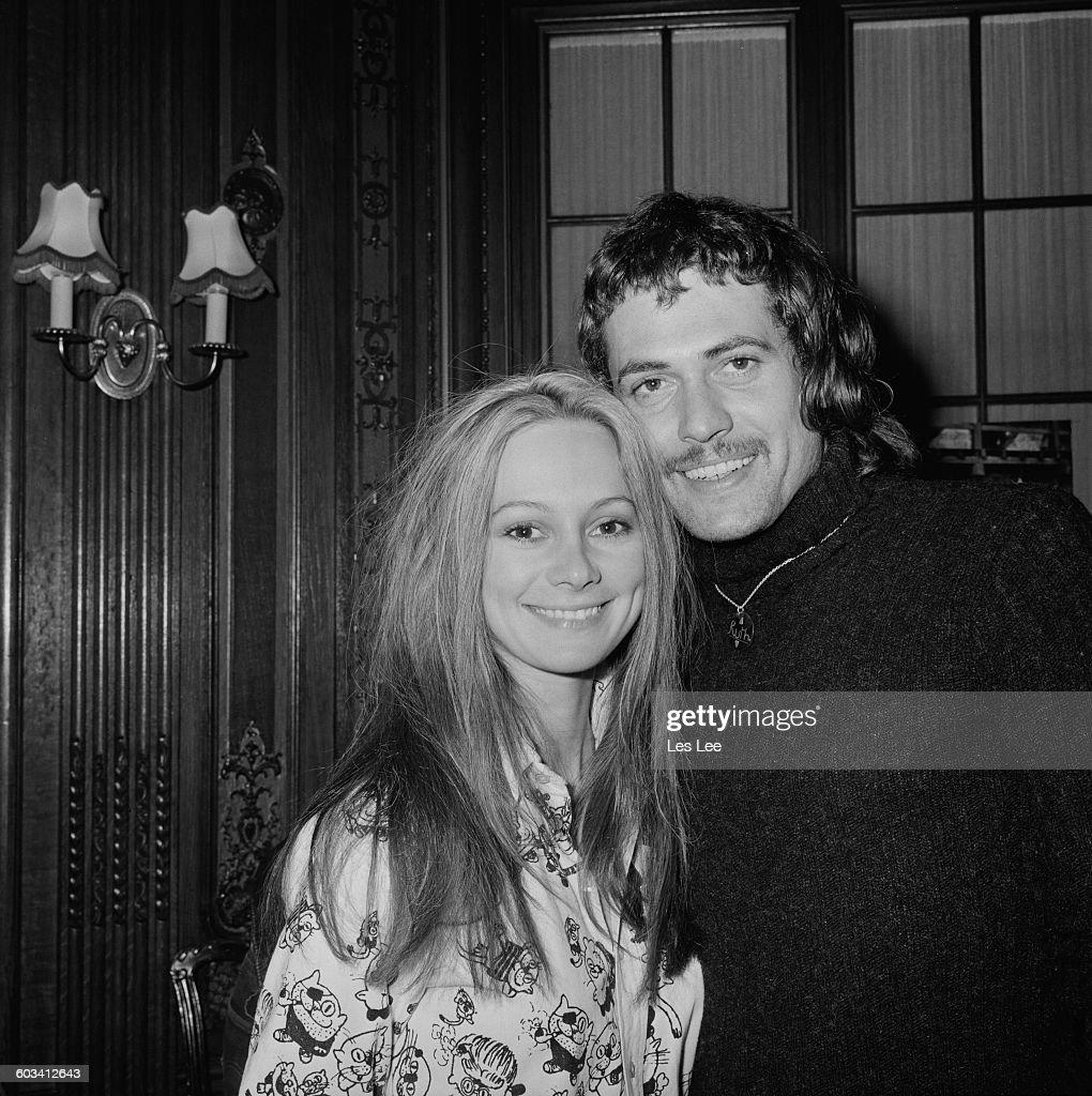 Trevor Smith,Belinda Mayne Adult pics & movies Sarah-Jane Varley,Kika Markham (born 1940)