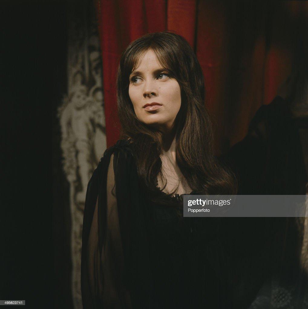 Penny Edwards (actress) foto