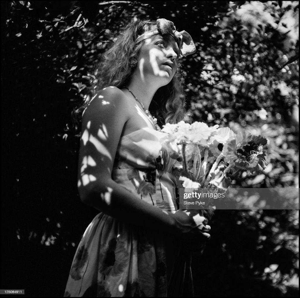 Samira Wiley,Stella Maeve Sex fotos Jeisa Chiminazzo BRA 2006,Eric Christmas (1916?000)