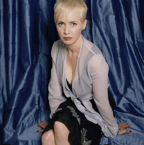 Lysette Anthony Stock Photos and Pictures | Getty Images