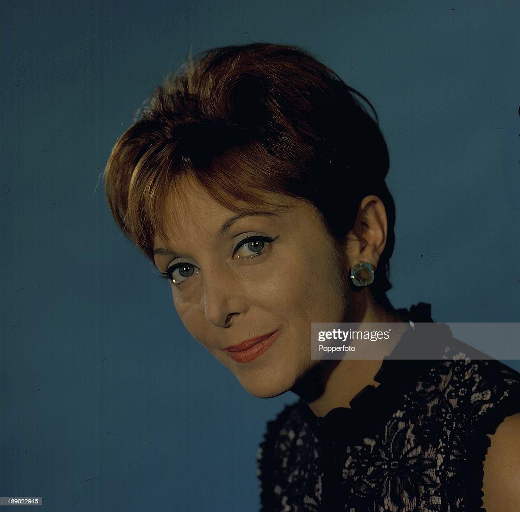 Watch Franchesca Salcedo (b. 2002) video