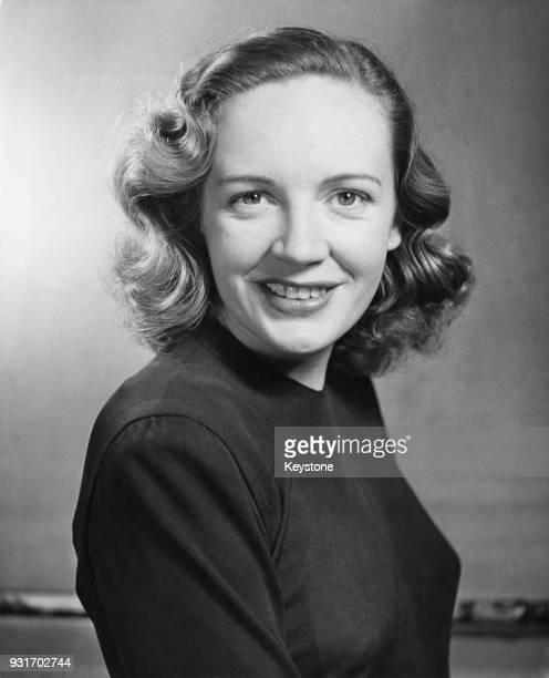 Phyllis Love Actress