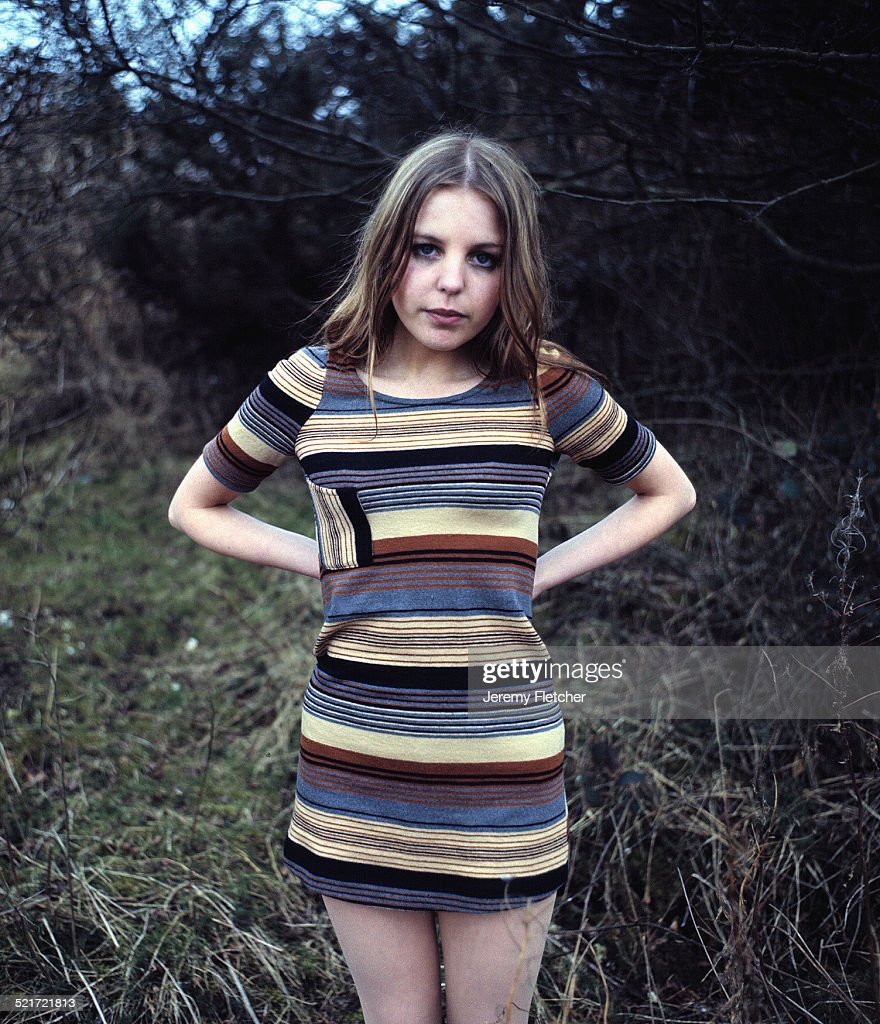 Brighton Ford Co >> Sally Thomsett Pictures | Getty Images