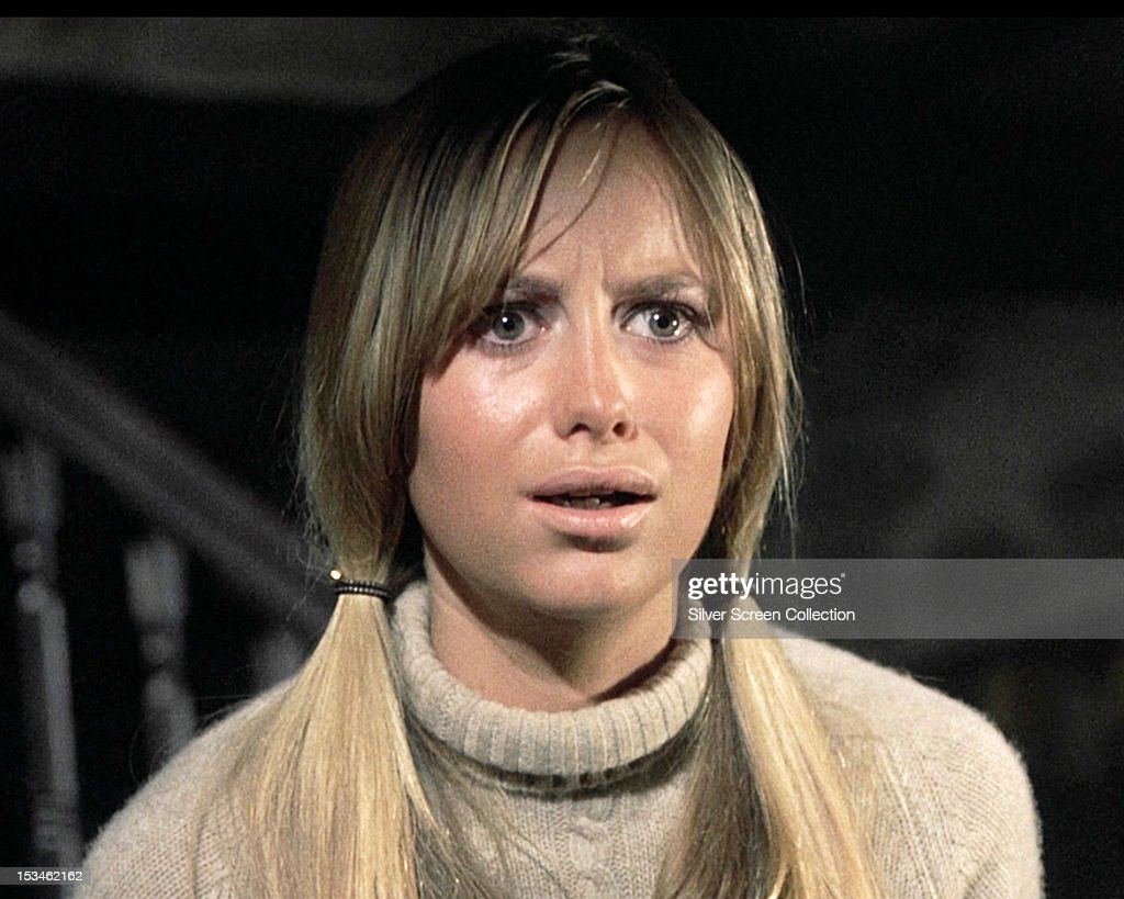 Fappening Susan George (actress)  naked (88 photo), Facebook, see through