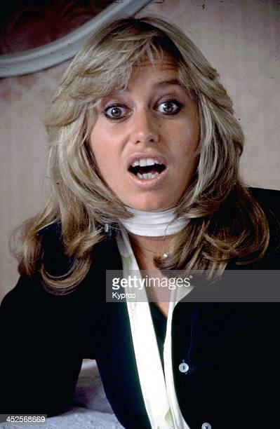 Film straw dogs susan george forced - 5 6