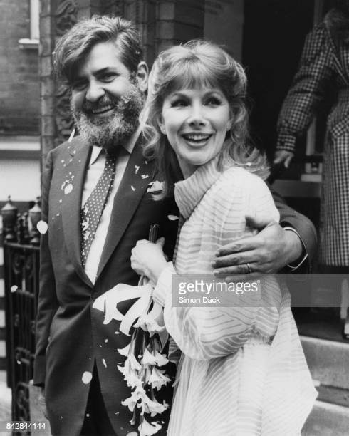 susan hampshire stock photos and pictures getty images