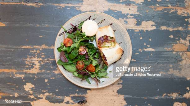 english brunch - jcbonassin stock pictures, royalty-free photos & images