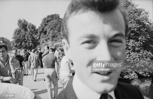 Terry Richardson, Celeb Photographer & Pervert, Had Many ...