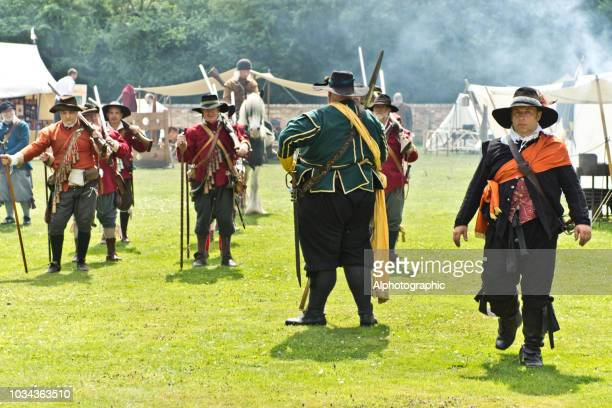 60 Top Roundheads Pictures, Photos and Images - Getty Images