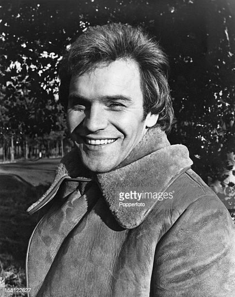 English comedian Freddie Starr circa 1980