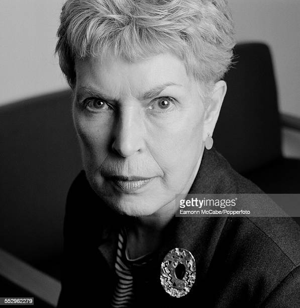 Image result for images of ruth rendell