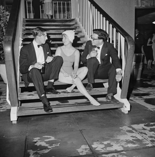 Ass Graham Chapman (1941-1989) nude (96 photo) Porno, Snapchat, cameltoe