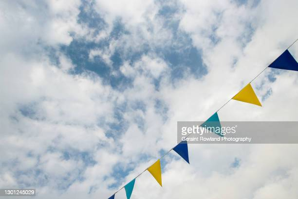 english festival - music festival stock pictures, royalty-free photos & images