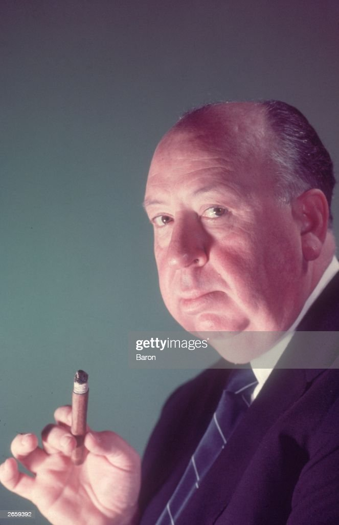 Alfred Hitchcock Season Opens At BFI In London: A Look Back