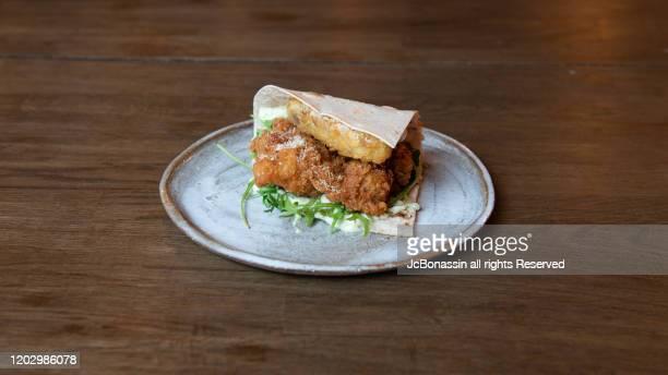 english food - jcbonassin stockfoto's en -beelden