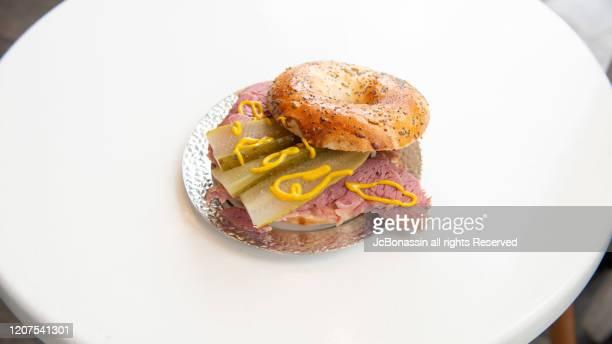 english food - jcbonassin bildbanksfoton och bilder