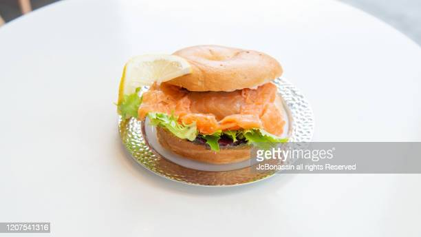 english food - jc bonassin stock pictures, royalty-free photos & images