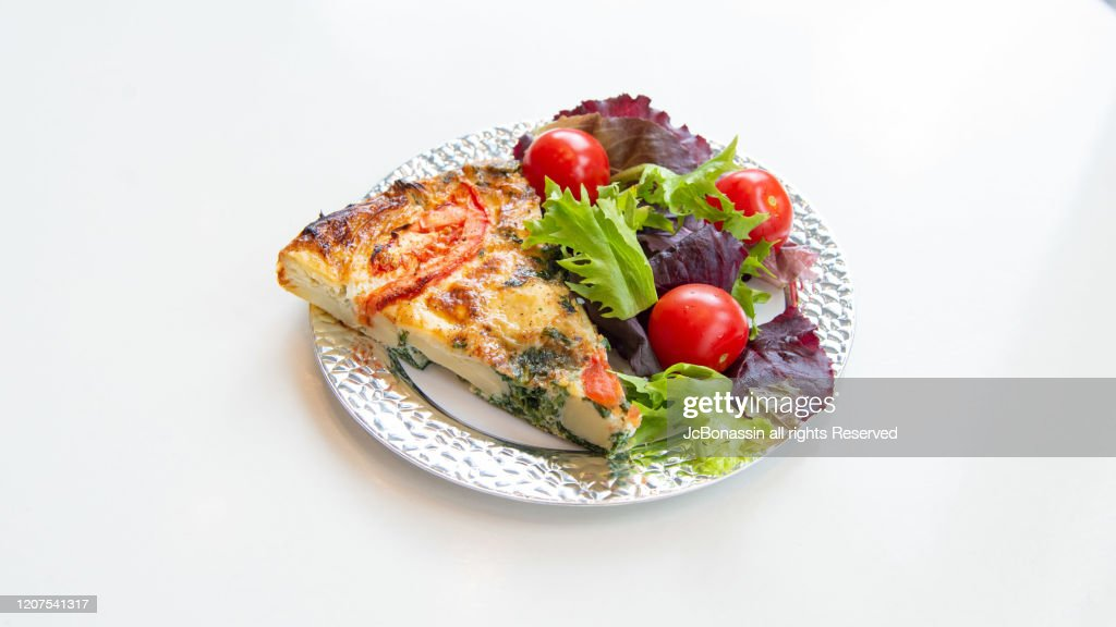 English Food : Stock Photo