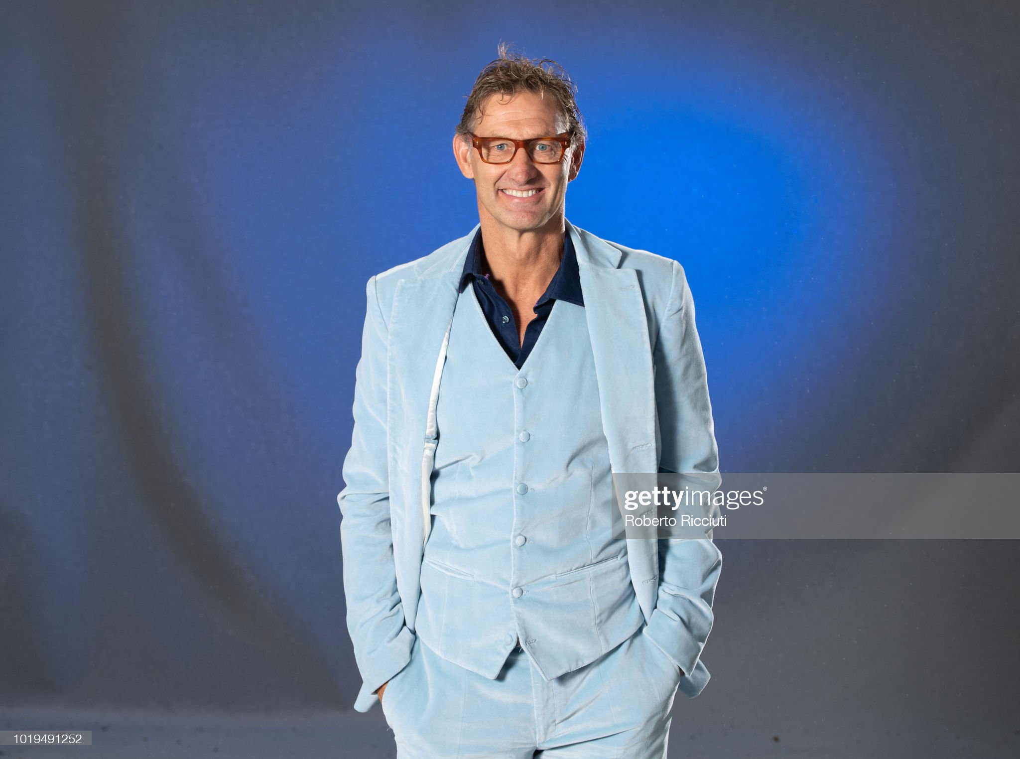 https://media.gettyimages.com/photos/english-football-manager-and-former-player-tony-adams-attends-a-the-picture-id1019491252?s=2048x2048