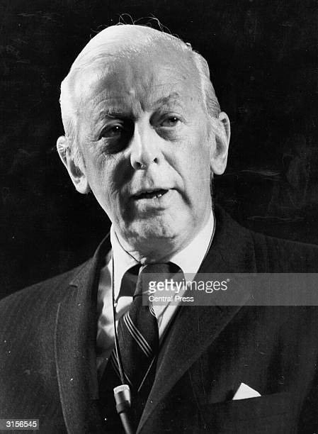 English journalist and broadcaster Alistair Cooke is seen in this undated photo The BBC said March 30 2004 that Cooke had died at the age of 95 Cooke...