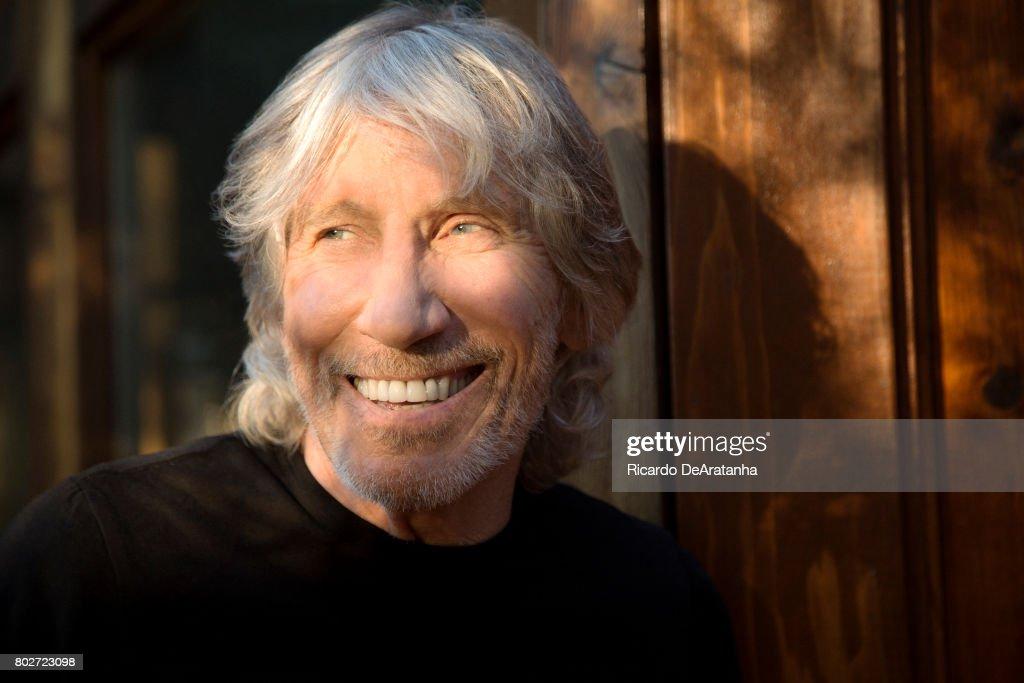 Roger Waters, Los Angeles Times, June 21, 2017