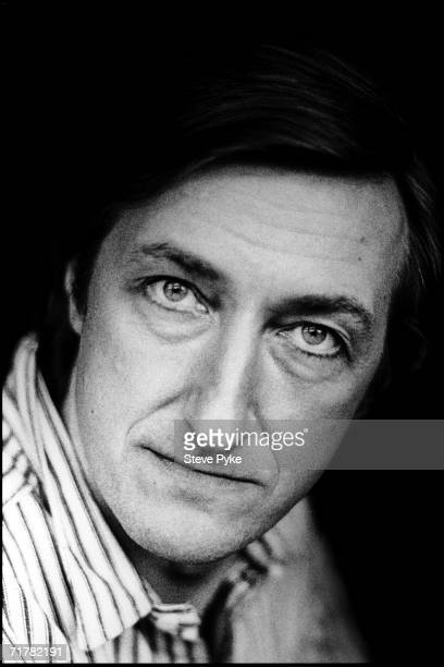 60 Top Julian Barnes Pictures Photos Amp Images Getty Images border=