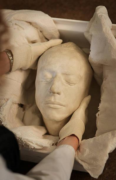 UNS: 23rd February 1821 - Poet John Keats Dies At 25