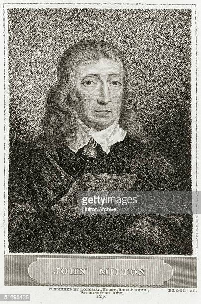 john miltons paradise lost as an epic poetry essay To begin, i will briefly summarize milton's poem, paradise lost in paradise lost, john milton adapts the story of genesis, as told into the bible, into the form of an epic poem.