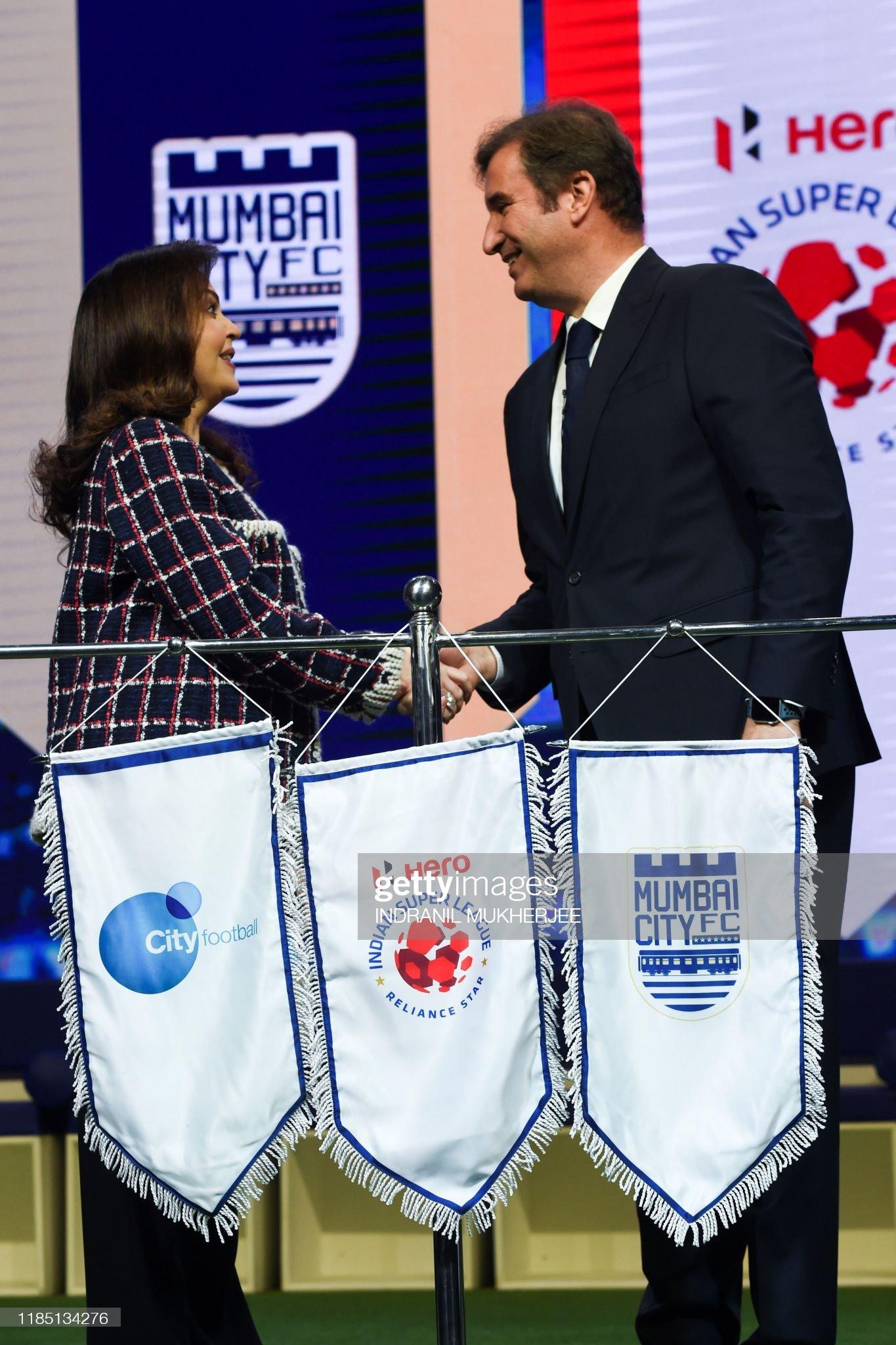 FBL-IND-ENG-CFG : News Photo