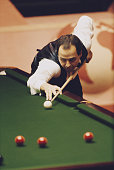 1989 World Snooker Championship