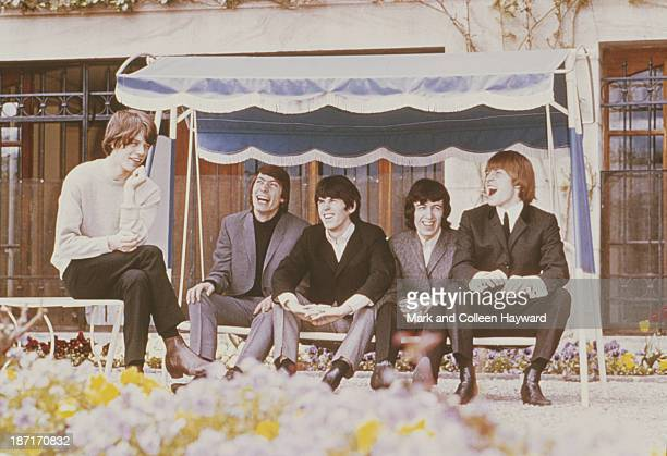 Rolling Stones Stock Photos And Pictures Getty Images