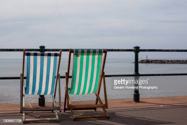 english seaside - geraint rowland stock pictures, royalty-free photos & images