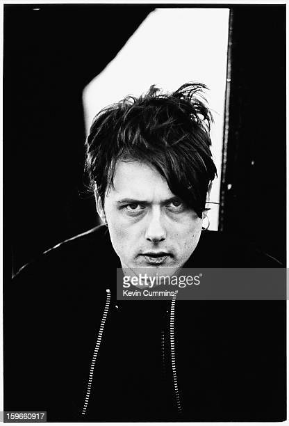 Suede Band Pictures And Photos Getty Images