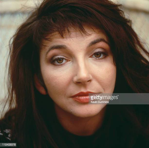 Kate Bush Pictures and Photos - Getty Images