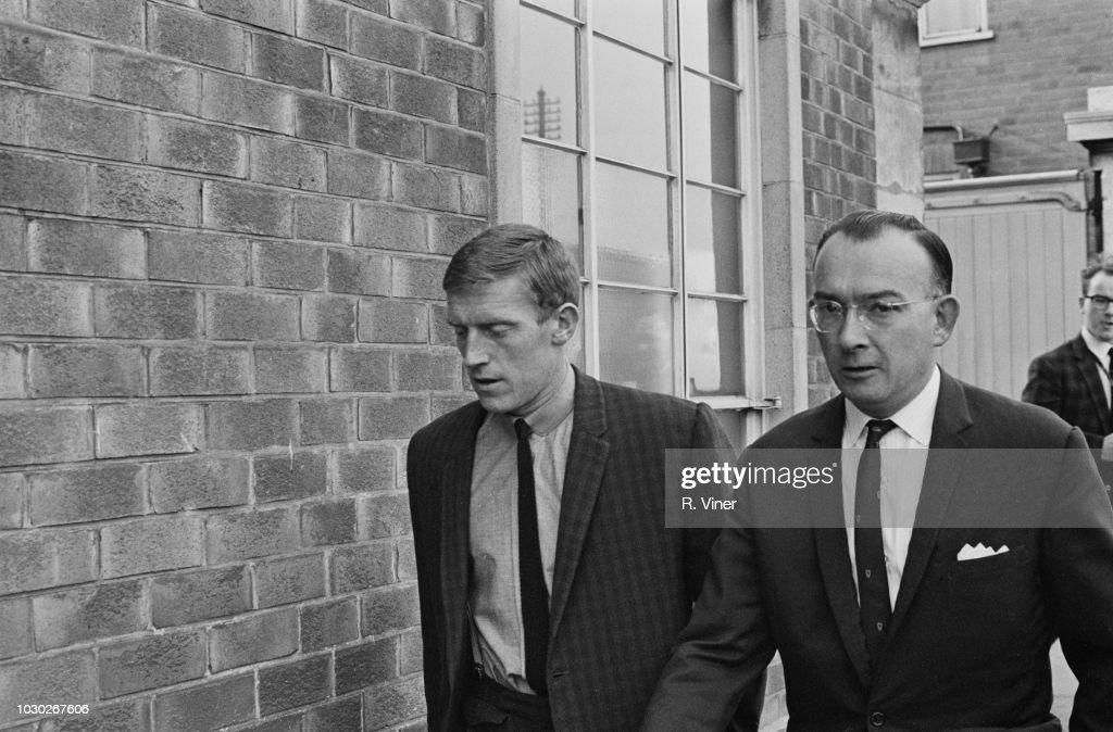 1964 british betting scandals bet on ufc 207