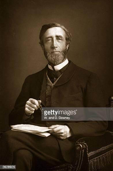 Arthur Peel, 1st Viscount Peel