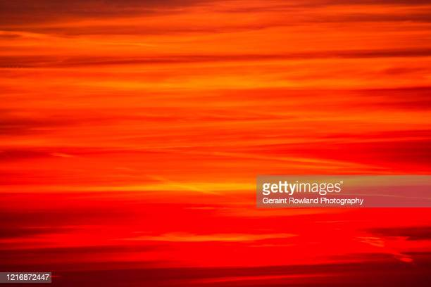 english sunset backdrop - conservative party uk stock pictures, royalty-free photos & images